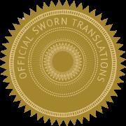 sworn-translation-badge.png